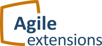 Agile Extensions